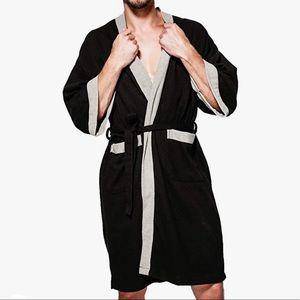 NWOT Men's Robe